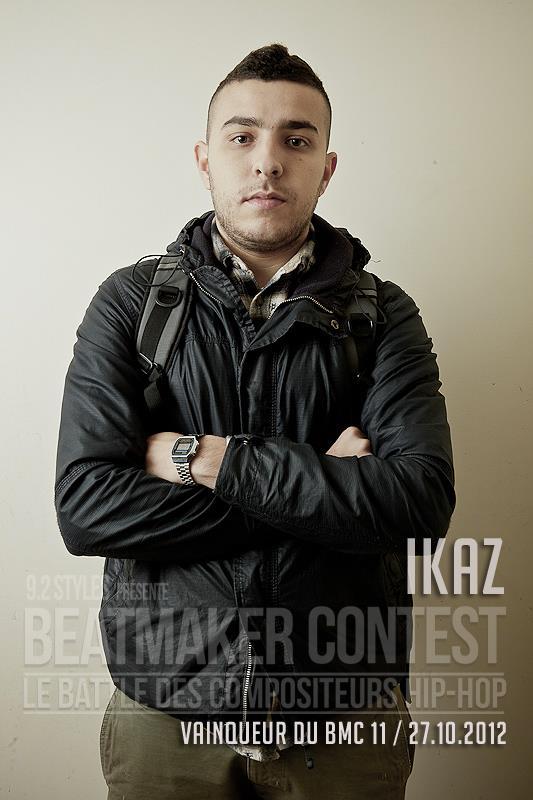 ikaz_vainqueur-bmc11