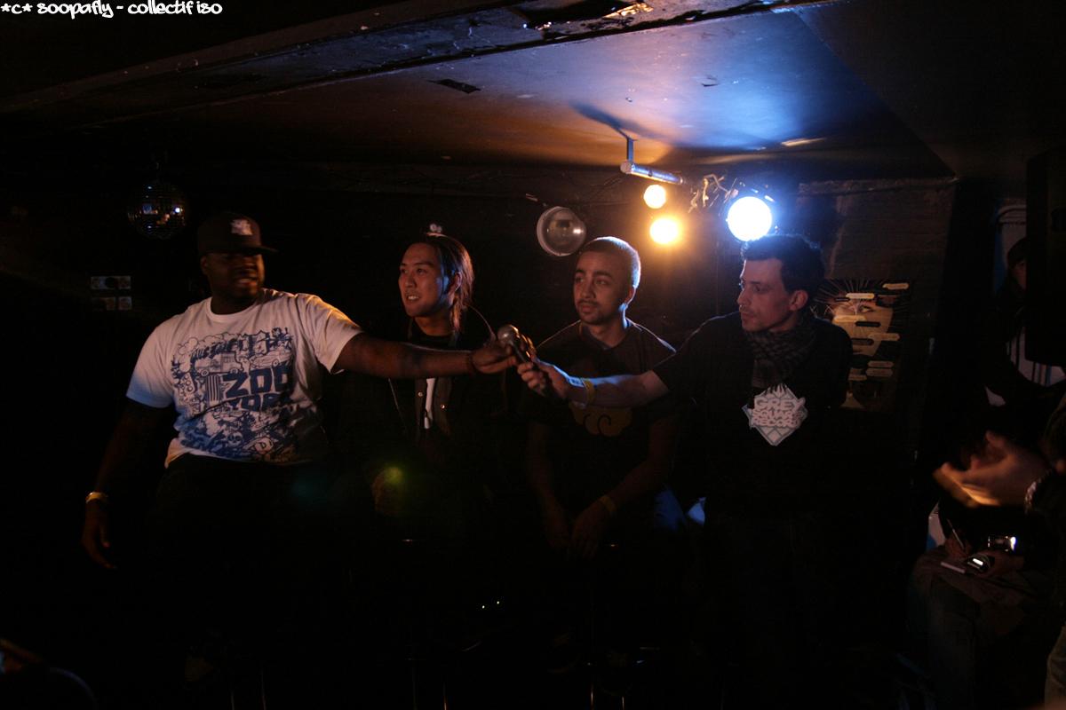 hip-hop-day-tha-trcikaz-la-cave-aux-poates-26-11-2009