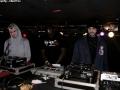 hip-hop-day-tha-trcikaz-la-cave-aux-poates-26-11-2009_