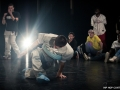 hip-hop-contest-2010-102-sur-563-border