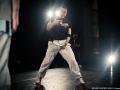 hip-hop-contest-2010-111-sur-563-border