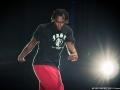 hip-hop-contest-2010-134-sur-563-border