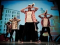 hip-hop-contest-2010-301-sur-563-border