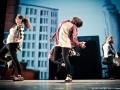 hip-hop-contest-2010-312-sur-563-border