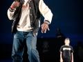 hip-hop-contest-2010-357-sur-563-border