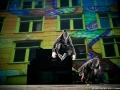 hip-hop-contest-2010-368-sur-563-border