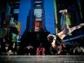hip-hop-contest-2010-383-sur-563-border