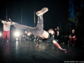 hip-hop-contest-2010-385-sur-563-border