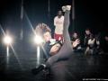 hip-hop-contest-2010-418-sur-563-border