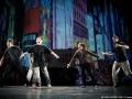 hip-hop-contest-2010-432-sur-563-border