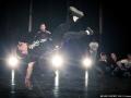 hip-hop-contest-2010-468-sur-563-border