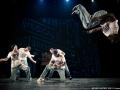 hip-hop-contest-2010-474-sur-563-border