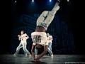 hip-hop-contest-2010-475-sur-563-border