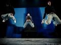 hip-hop-contest-2010-501-sur-563-border