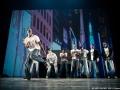 hip-hop-contest-2010-511-sur-563-border