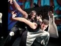 hip-hop-contest-2010-550-sur-563-border