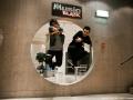 hip-hop-contest-2010-551-sur-563-border