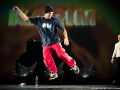 hip-hop-contest-2010-67-sur-563-border