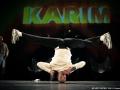 hip-hop-contest-2010-82-sur-563-border