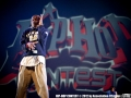 smiley_france_narkotic