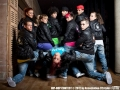 so-united_crew