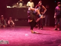 Hip-hop-contest-finale-0532
