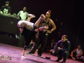 Hip-hop-contest-finale-0547