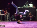 Hip-hop-contest-finale-0559