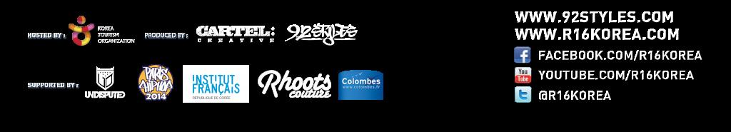 logo-r16-pour-site-92styles