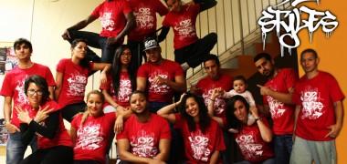 92styles-team